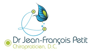 Centre Chiropratique Jean-François Petit